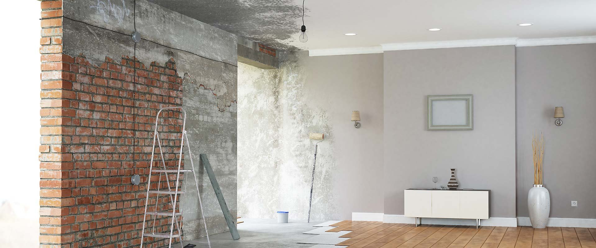 renovierungen wohnungen h user s dtirol maler psenner. Black Bedroom Furniture Sets. Home Design Ideas